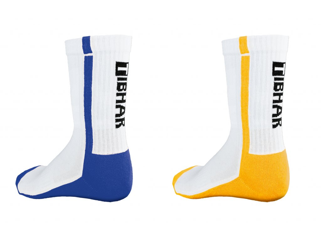 PRO Socks BOTH