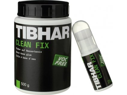 clean fix 25g 500g (2)