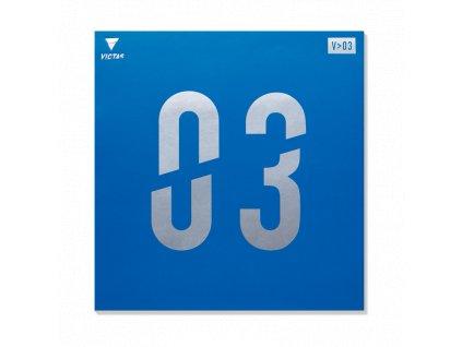 V03 web