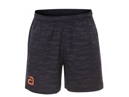 312101 coupa shorts blk grey