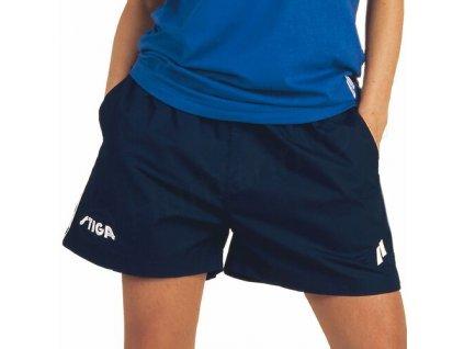 Stiga Legend shorts