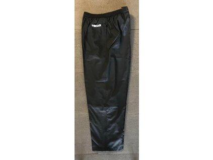 Short cut trousers 2