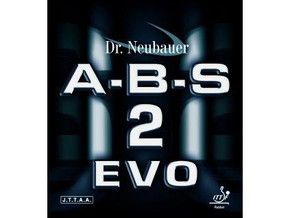 DrNeubauer A B S 2 EVO