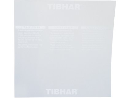 rubber protection sheet
