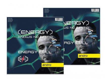 energy cell foil 2er pack