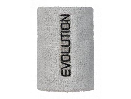 EVOLUTION SweatBand small