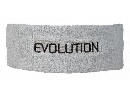 EVOLUTION HeadBand