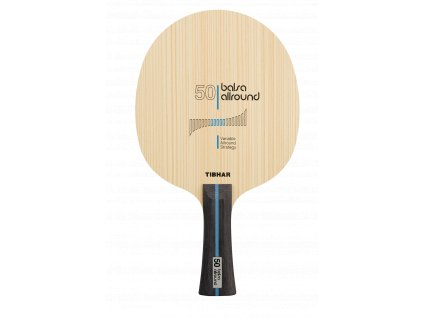 Balsa Allround 50 ortho