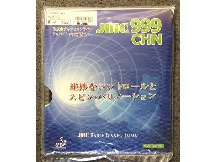 Potah JUIC 999 CHN