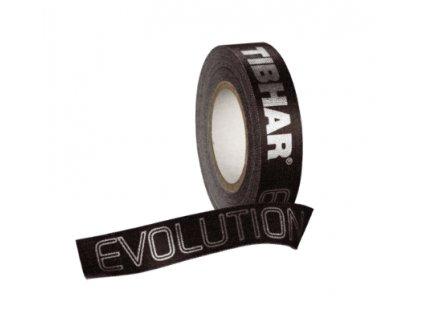 Ochranná páska TIBHAR Evolution 5 m