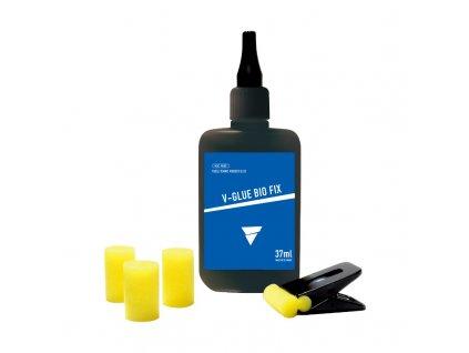 V Glue Bio Fix 37