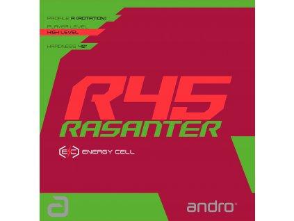 1100021093 AND RASANTER R45 300dpi 2D rot