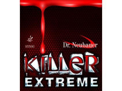 DrNeubauer KILLER EXTREME