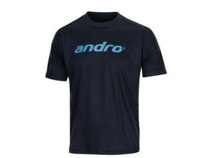 T-shirt Napa
