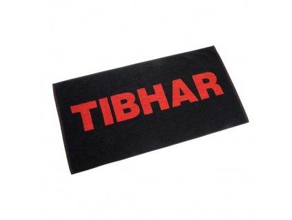 Ručník TIBHAR Logo L