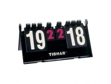 Počítadlo TIBHAR Smash