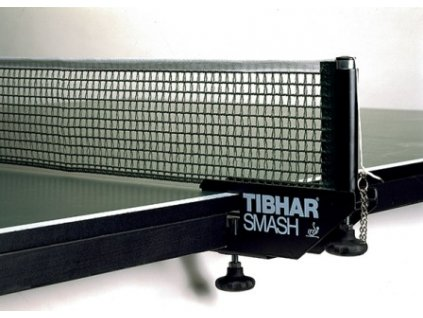 Síťka TIBHAR Smash