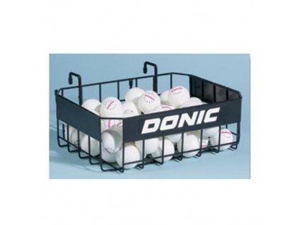 Košík na míče Donic