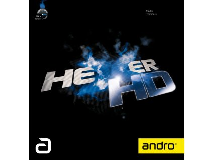 112208 rubber Hexer HD 2D 72dpi rgb