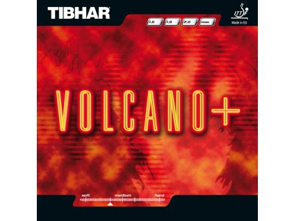 Volcano plus