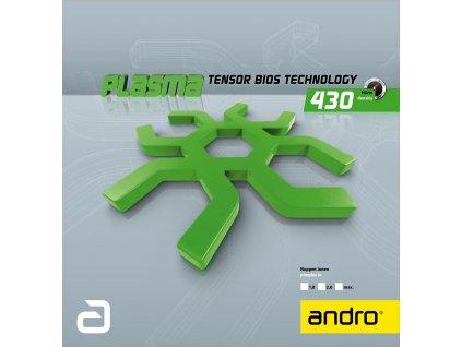 112239 rubber Plasma 430 2D 300dpi rgb
