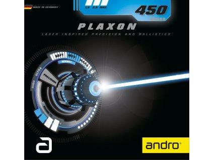 112252 rubber Plaxon 450 2D 72dpi rgb
