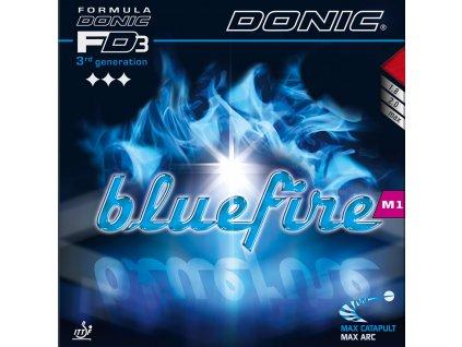 donic bluefire m1 web