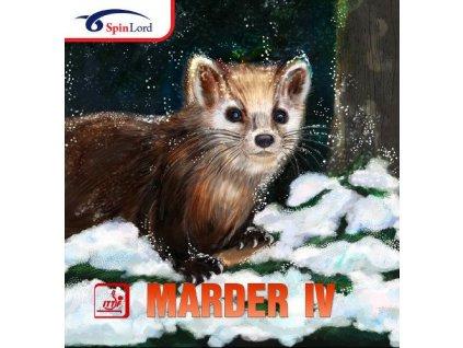 Marder IV