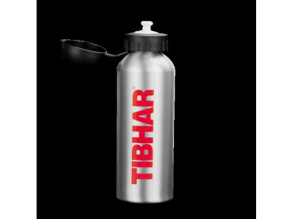 Láhev na pití TIBHAR ALU