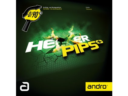 112273 rubber Hexer Pips Plus 2D 72dpi rgb