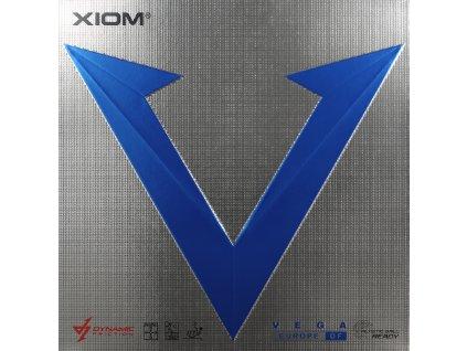 Vega EU DF