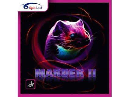 marder II