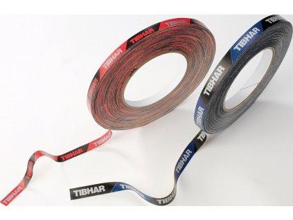edge tape 5000cm