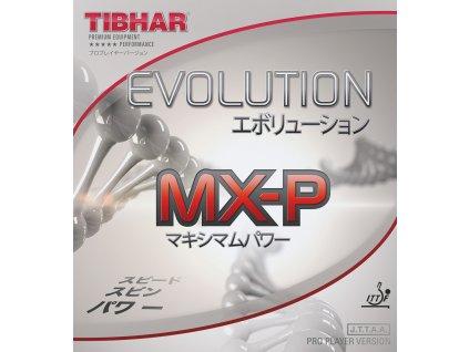 Evolution MXP