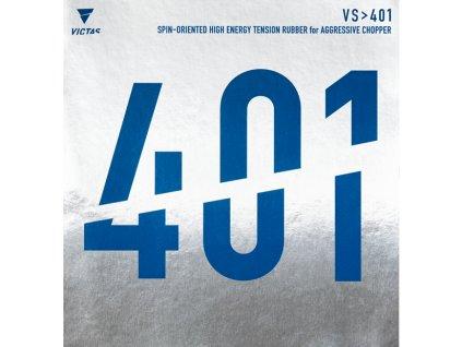 Potah VICTAS VS > 401