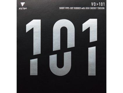 Potah VICTAS VO > 101