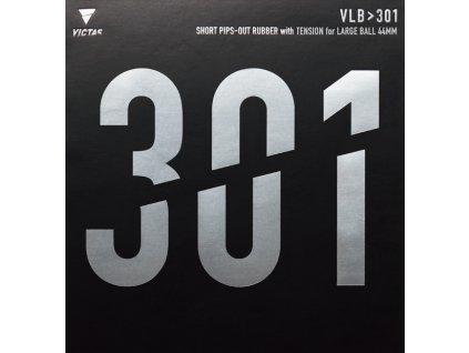 Potah VICTAS VLB > 301