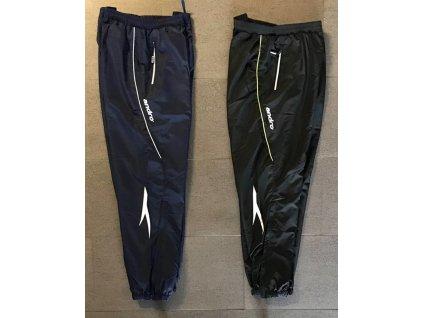 Trousers Saltoro both
