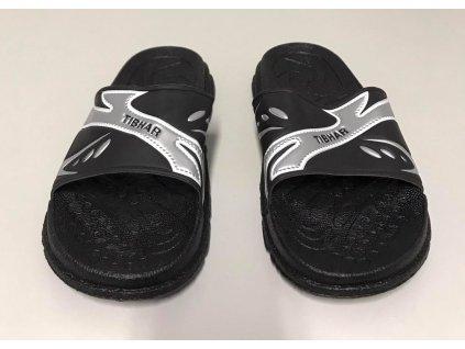 Pantofle Tibharlette