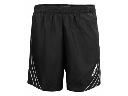 TRIPLE Shorts