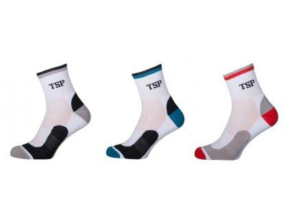 Ponožky TSP Flex