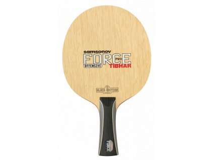 Force Pro BlackEdition