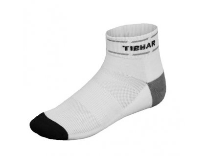 Ponožky Exclusive