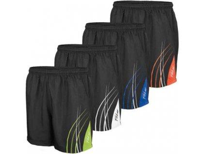 shorts tibhar grip