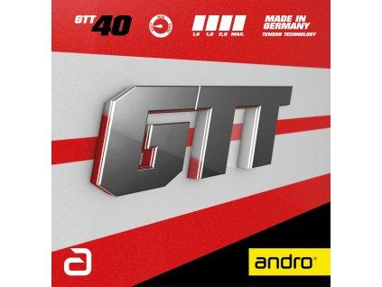 112276 rubber GTT40 2D 72dpi rgb