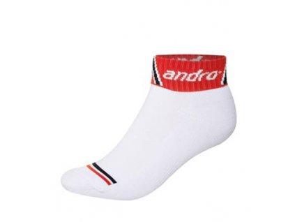 Ponožky ANDRO Pace