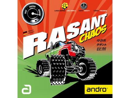 112279 rubber Rasant Chaos 2D 72dpi rgb