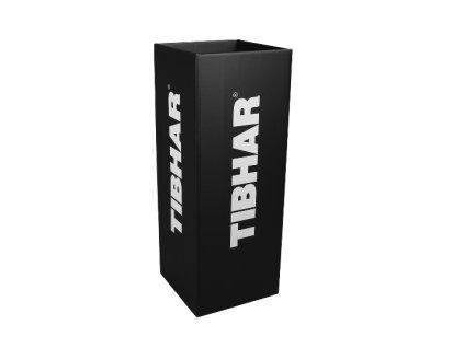 Box na ručníky-papír L