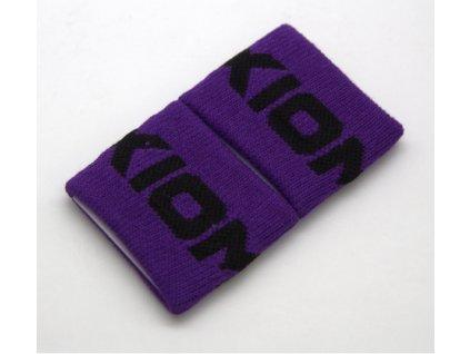 WB1 purple
