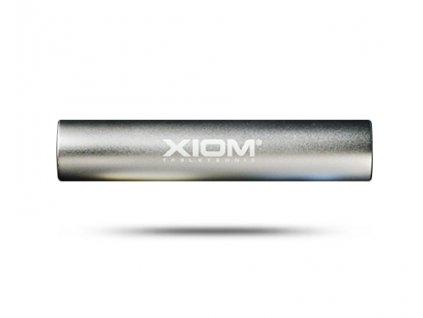 Roller XIOM